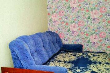 2-комн. квартира, 50 кв.м. на 6 человек, квартал Б, Яровое - Фотография 4