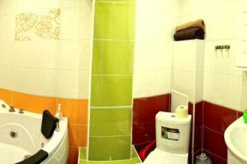 1-комн. квартира, 44 кв.м. на 3 человека, улица Пожарова, Севастополь - Фотография 3