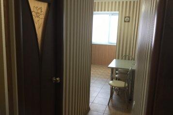 1-комн. квартира, 29.9 кв.м. на 4 человека, Алупкинское шоссе, 48, Гаспра - Фотография 3