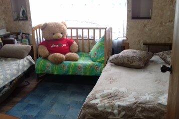 Дом, 60 кв.м. на 7 человек, 2 спальни, улица Маяковского, Лазаревское - Фотография 2