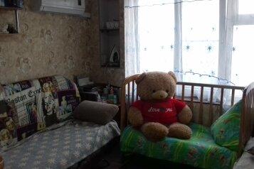 Дом, 60 кв.м. на 7 человек, 2 спальни, улица Маяковского, Лазаревское - Фотография 4