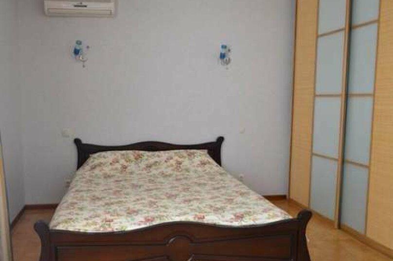 Эллинг, 140 кв.м. на 5 человек, 1 спальня, улица Ленина, 35, Алупка - Фотография 19