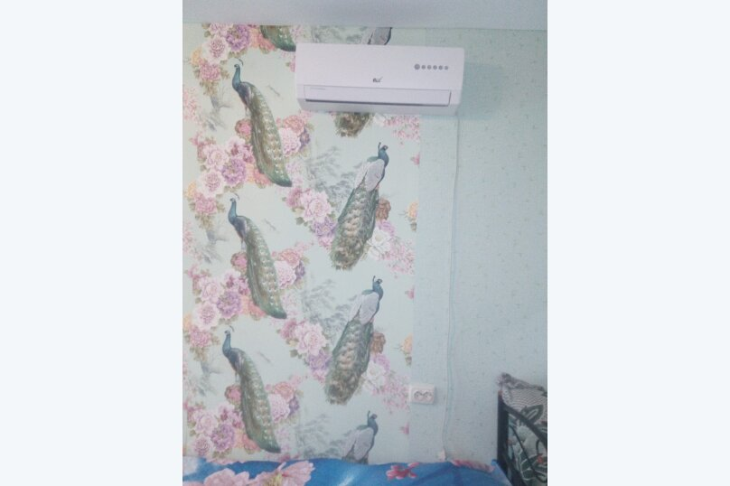 """Гостевой дом """"На Савченкова 12"""", улица Савченкова, 12 на 2 комнаты - Фотография 3"""