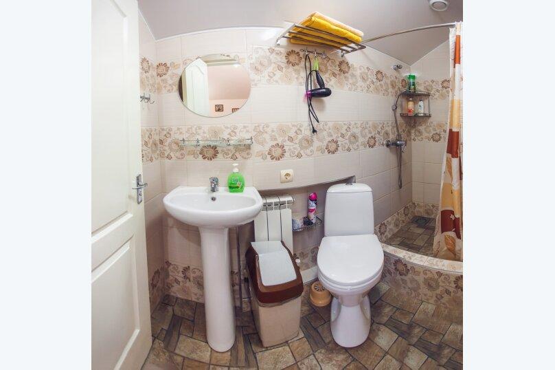 """Гостевой дом """"Relax"""", Краснодарская улица, 67 на 5 номеров - Фотография 21"""