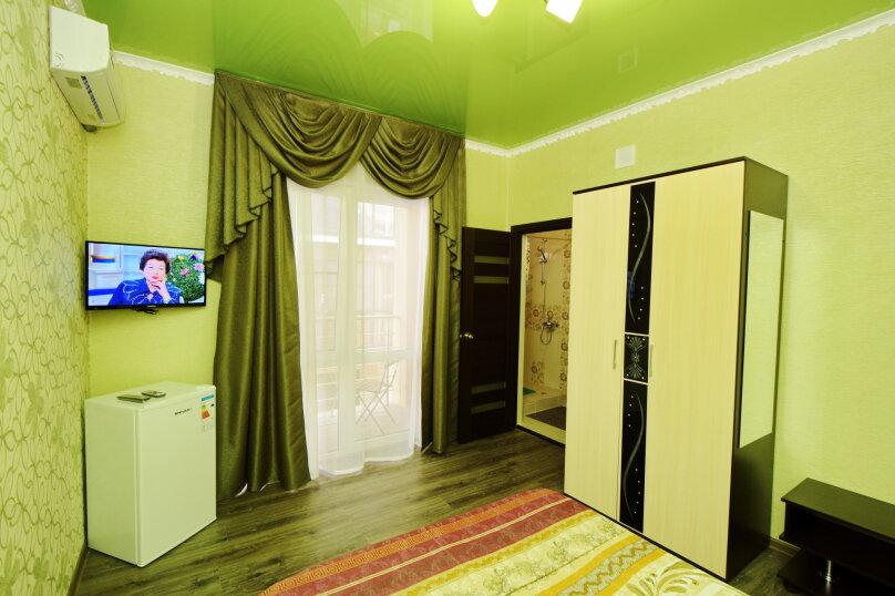 """Абрикос"", Абрикосовая улица, 23 на 12 комнат - Фотография 64"