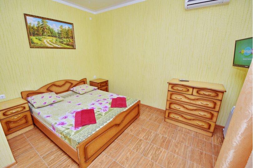 """Абрикос"", Абрикосовая улица, 23 на 12 комнат - Фотография 67"