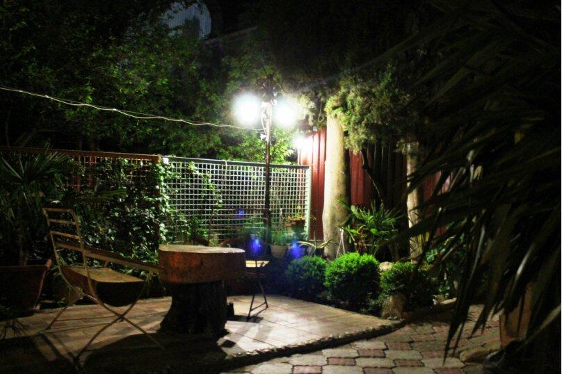 """Гостевой дом """"Радмир"""", Нагорная улица, 1 на 13 комнат - Фотография 39"""