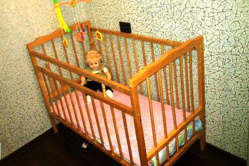 """Гостевой дом """"Радмир"""", Нагорная улица, 1 на 13 комнат - Фотография 54"""