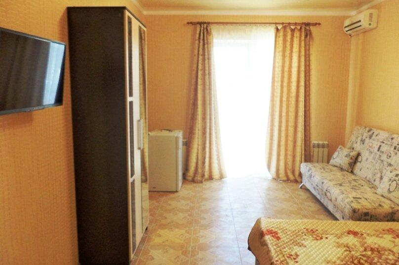 """Абрикос"", Абрикосовая улица, 23 на 12 комнат - Фотография 47"