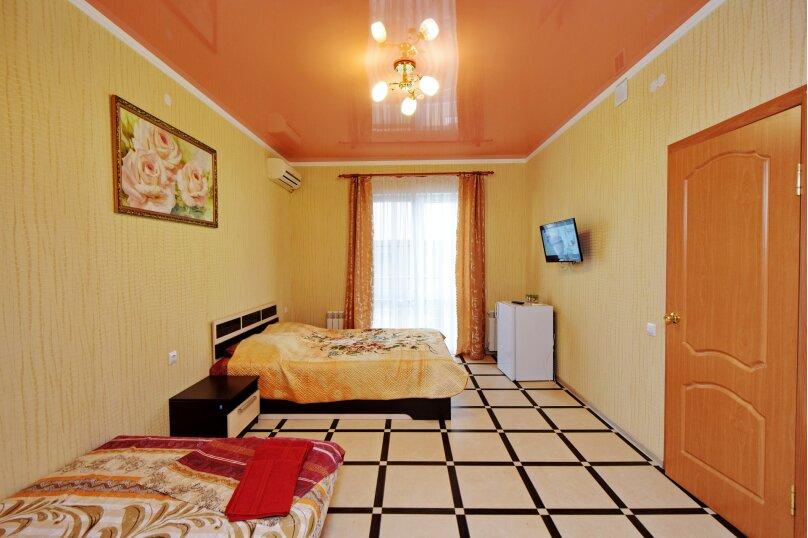 """Абрикос"", Абрикосовая улица, 23 на 12 комнат - Фотография 49"