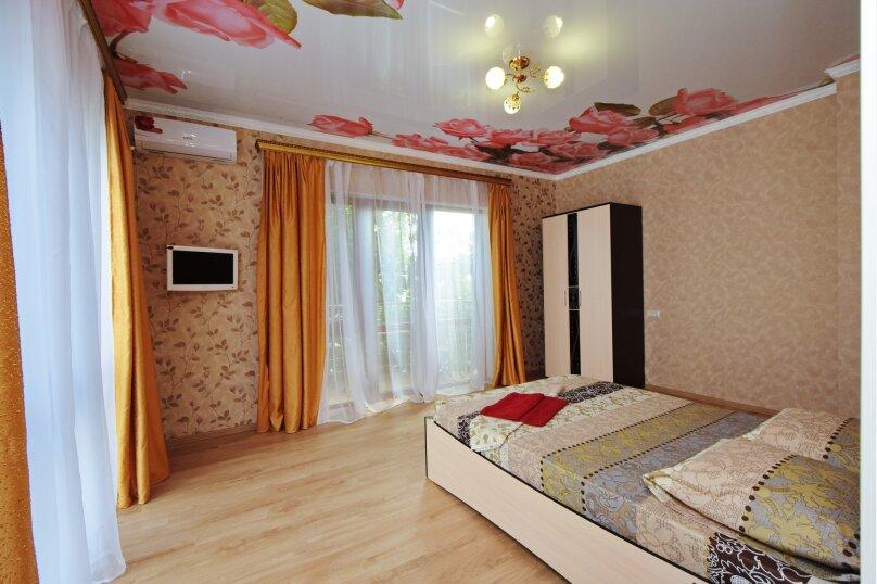 """Абрикос"", Абрикосовая улица, 23 на 12 комнат - Фотография 39"