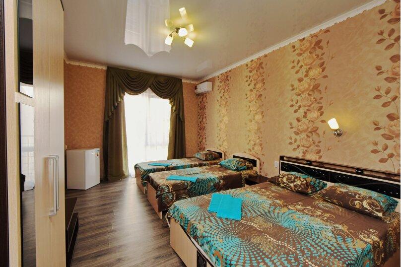 """Абрикос"", Абрикосовая улица, 23 на 12 комнат - Фотография 51"