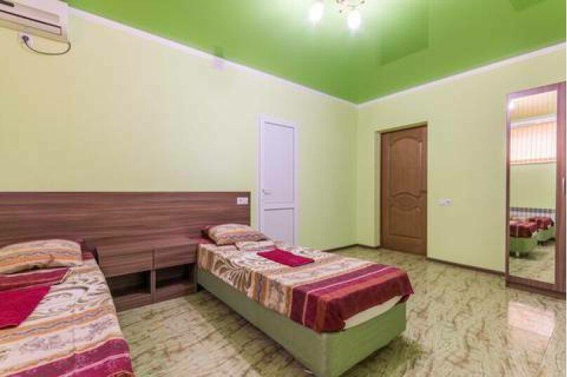 """Абрикос"", Абрикосовая улица, 23 на 12 комнат - Фотография 30"