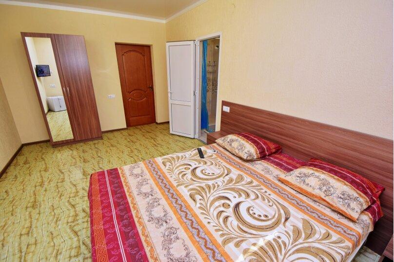 """Абрикос"", Абрикосовая улица, 23 на 12 комнат - Фотография 31"