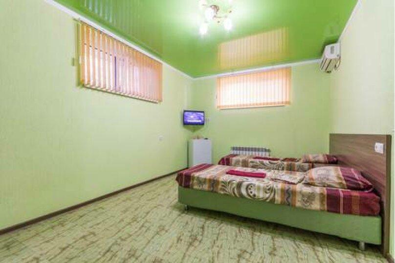 """Абрикос"", Абрикосовая улица, 23 на 12 комнат - Фотография 33"