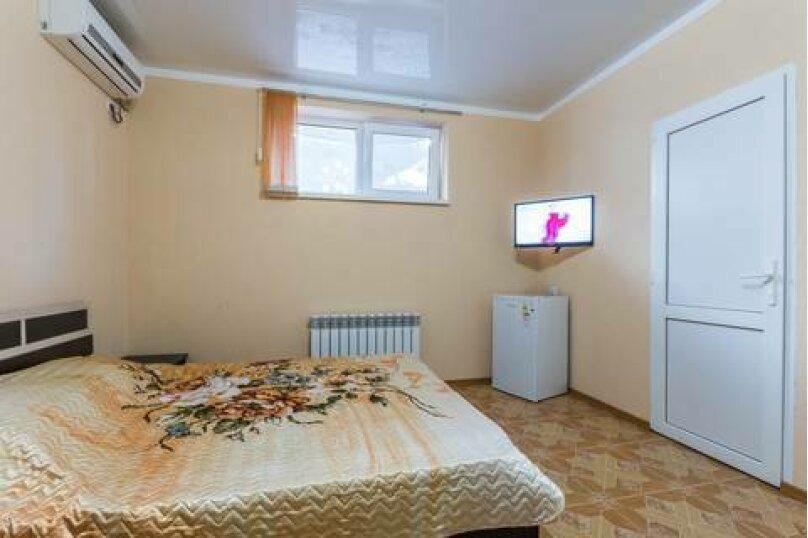 """Абрикос"", Абрикосовая улица, 23 на 12 комнат - Фотография 21"