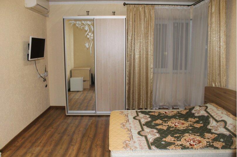 """Гостевой дом """"Байкер Хаус"""", улица Волошина, 68 на 14 комнат - Фотография 49"""