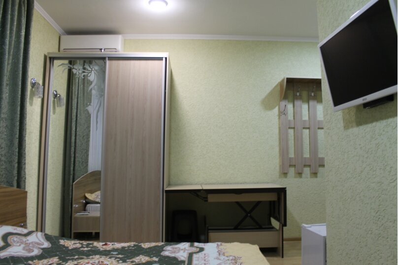"""Гостевой дом """"Байкер Хаус"""", улица Волошина, 68 на 14 комнат - Фотография 34"""