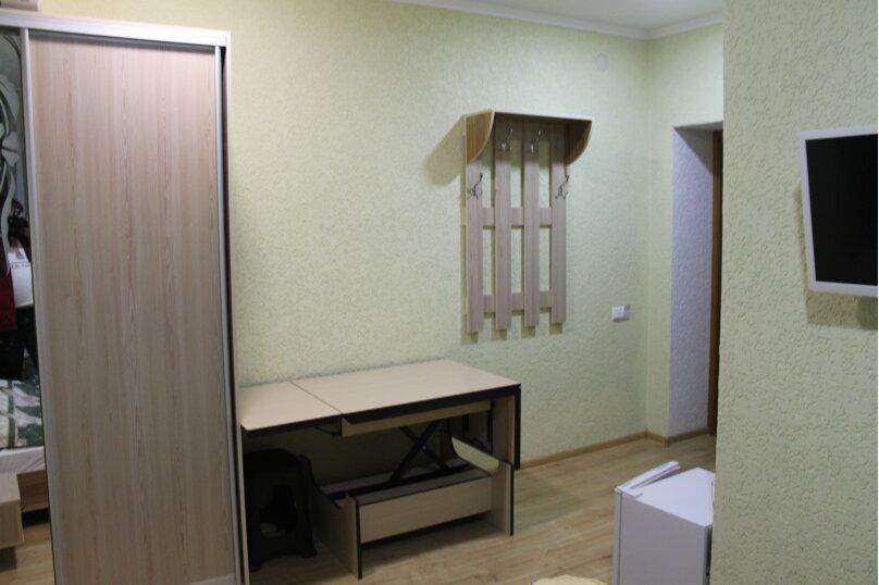 """Гостевой дом """"Байкер Хаус"""", улица Волошина, 68 на 14 комнат - Фотография 35"""