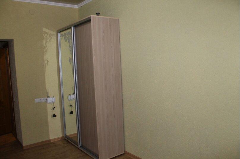 """Гостевой дом """"Байкер Хаус"""", улица Волошина, 68 на 14 комнат - Фотография 57"""