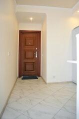 2-комн. квартира, 40 кв.м. на 4 человека, Советская улица, Феодосия - Фотография 2