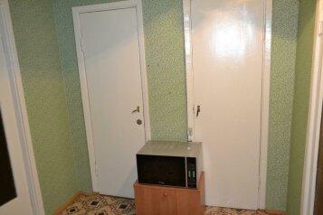 2-комн. квартира, 45 кв.м. на 4 человека, улица Вересаева, Феодосия - Фотография 4