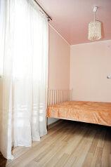3-комн. квартира, 45 кв.м. на 5 человек, Советская улица, Феодосия - Фотография 4