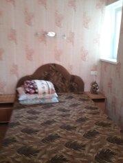 Дом для отдыха под ключ, 48 кв.м. на 5 человек, 2 спальни, Раздольненское шоссе, СНТ Геолог, 3 аллея, уч 156, Евпатория - Фотография 4