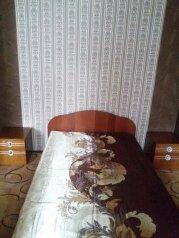 1-комн. квартира, 34 кв.м. на 2 человека, Эгерский бульвар, Ленинский район, Чебоксары - Фотография 1