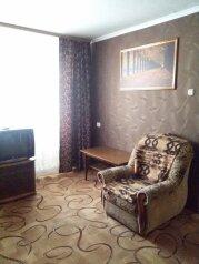1-комн. квартира, 34 кв.м. на 2 человека, Эгерский бульвар, Ленинский район, Чебоксары - Фотография 2