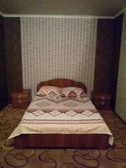 1-комн. квартира, 34 кв.м. на 2 человека, Эгерский бульвар, Ленинский район, Чебоксары - Фотография 3