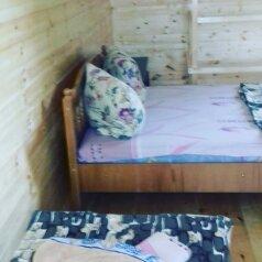 Дом со своим двором., 65 кв.м. на 6 человек, 2 спальни, Первомайский переулок, Кучугуры - Фотография 3