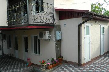 Гостевой дом , Дачный переулок, 14 на 8 номеров - Фотография 3