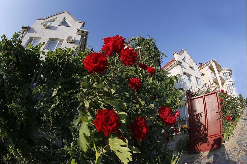 """Отель """"На Лазурном переулке 25"""", Лазурный переулок, 25 на 22 номера - Фотография 20"""