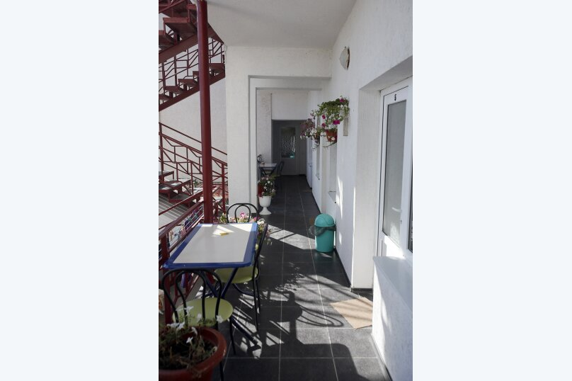 """Отель """"На Лазурном переулке 25"""", Лазурный переулок, 25 на 22 номера - Фотография 30"""