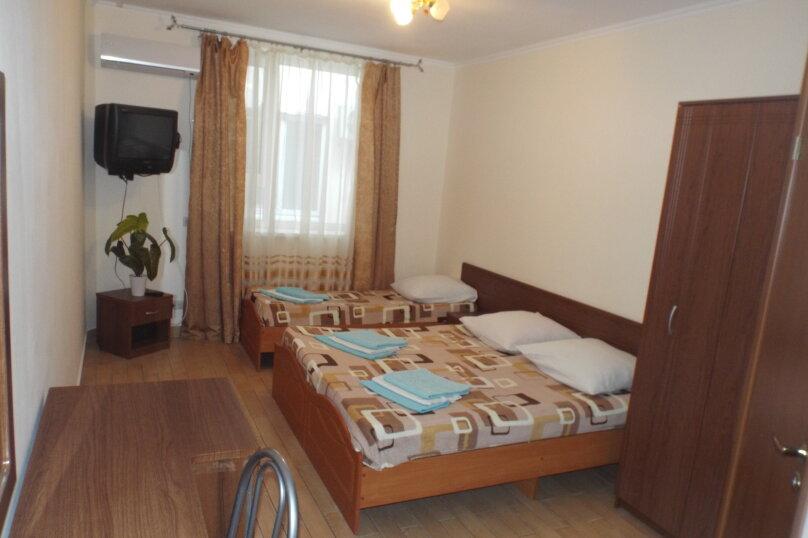 """Отель """"A`море"""", Пионерский проспект, 289 на 15 комнат - Фотография 28"""