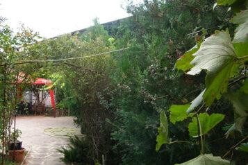 Гостевой дом, Морская улица, 16 на 14 номеров - Фотография 3