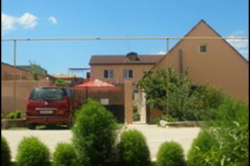 Гостевой дом, Морская улица, 16 на 14 номеров - Фотография 1