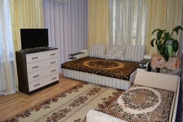 1-комн. квартира, 45 кв.м. на 3 человека, улица Павлова, 75, Лазаревское - Фотография 2