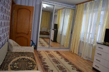 1-комн. квартира, 45 кв.м. на 3 человека, улица Павлова, 75, Лазаревское - Фотография 4
