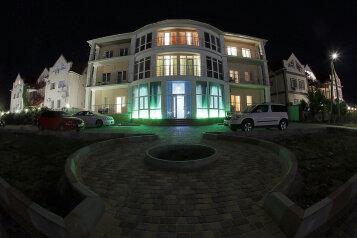 Вилла , Лазурный переулок на 22 номера - Фотография 1
