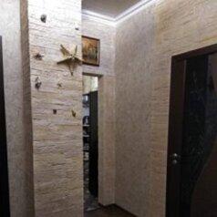 1-комн. квартира, 45 кв.м. на 3 человека, улица Халтурина, 11, Геленджик - Фотография 3