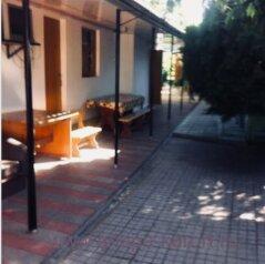 Гостевой дом, Пионерский проспект, 227А на 20 номеров - Фотография 2