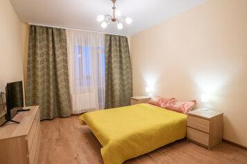 1-комн. квартира, 34 кв.м. на 2 человека, Заставская улица, 46к3, Санкт-Петербург - Фотография 1
