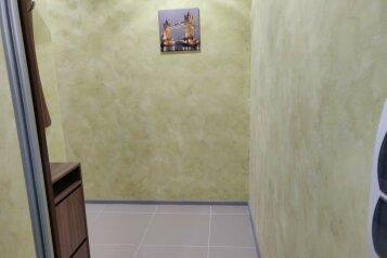 2-комн. квартира, 65 кв.м. на 5 человек, Ялтинская, Гурзуф - Фотография 3