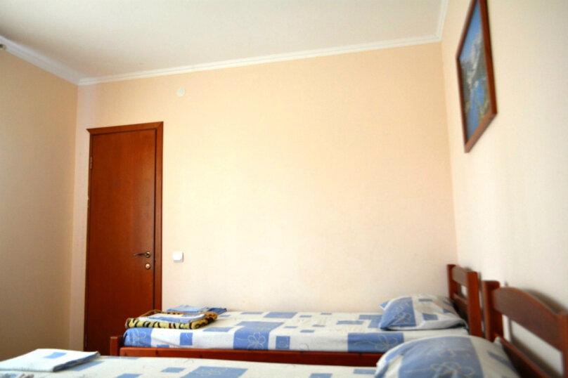 """Гостевой дом """"Тонкий Мыс"""", Аэродромная улица, 10 на 15 комнат - Фотография 32"""