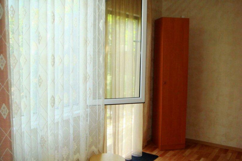 """Гостевой дом """"Феличита"""", Греческая улица, 30 на 3 комнаты - Фотография 6"""
