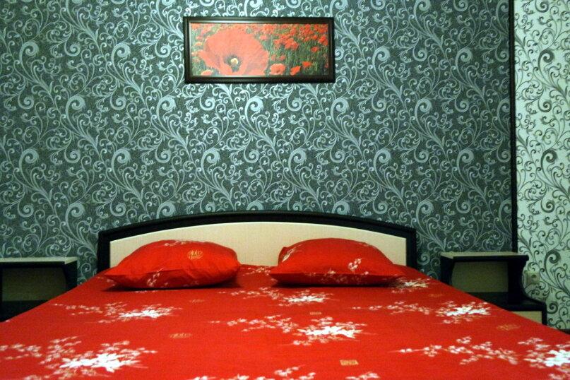 """Отель-клуб """"Посейдон"""", улица Абазгаа, 48А на 13 номеров - Фотография 34"""
