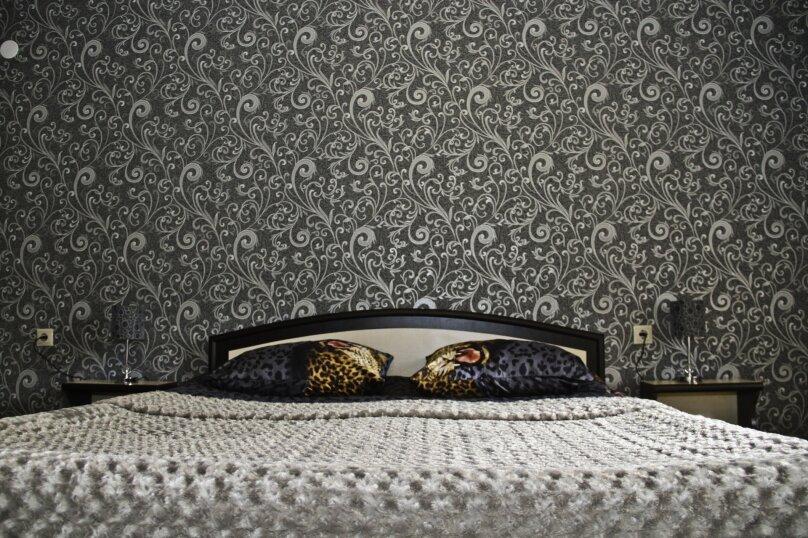 """Отель-клуб """"Посейдон"""", улица Абазгаа, 48А на 13 номеров - Фотография 37"""