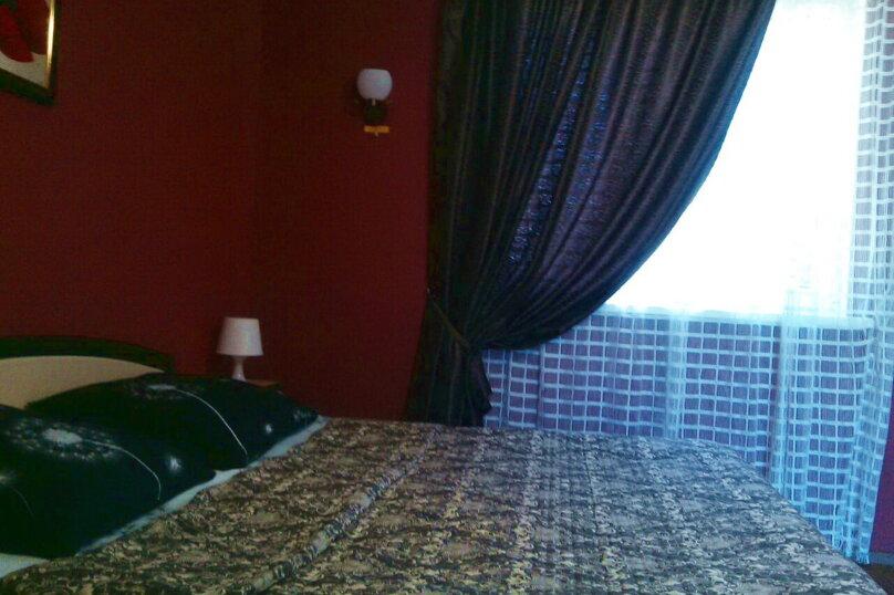 """Отель-клуб """"Посейдон"""", улица Абазгаа, 48А на 13 номеров - Фотография 38"""